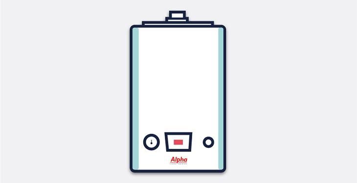 Alpha E-Tec 28kW Combination Boiler Price Review