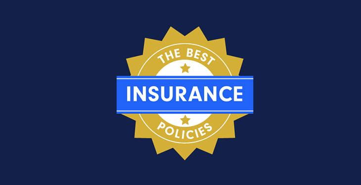 Best Boiler Insurance Policies on the Market