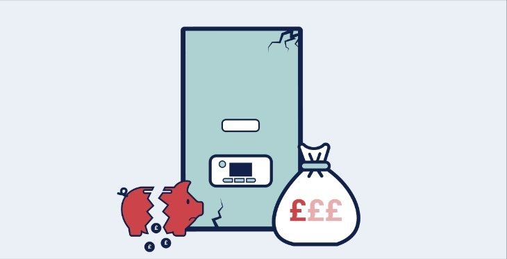 Why Buying a Budget Boiler May Cost You More in The Long-Run