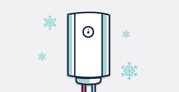 How to Get Your Boiler Ready for Winter