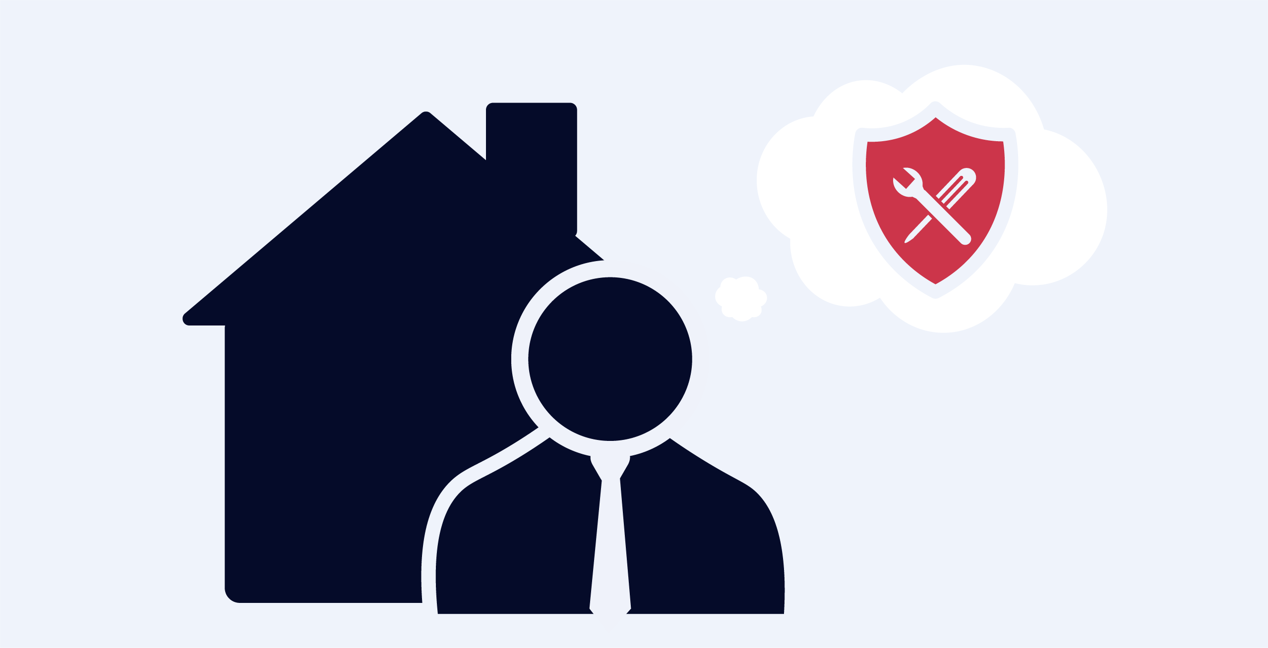 What Is A Landlord's Responsibility When It Comes to Boiler Cover?