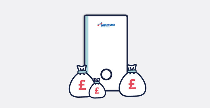 Are You About to Spend Too Much on a New Boiler?