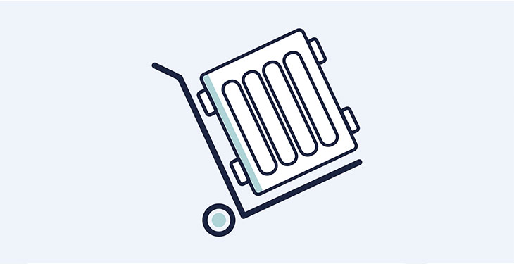 When Should You Replace Radiators?