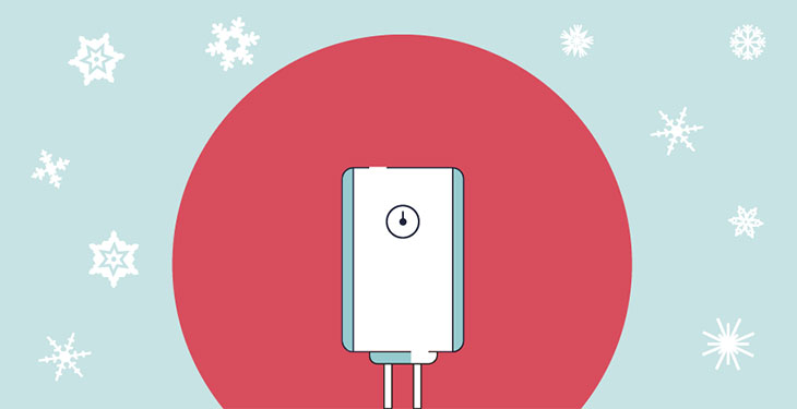 5 Ways To Protect Your Home In Winter